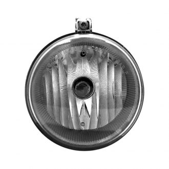 Eagle® - Replacement Fog Light