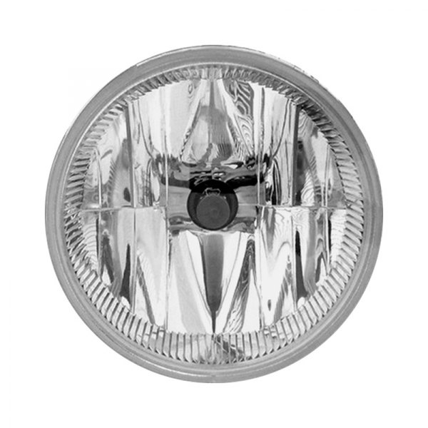 Eagle 174 Jeep Grand Cherokee 2004 Replacement Fog Light