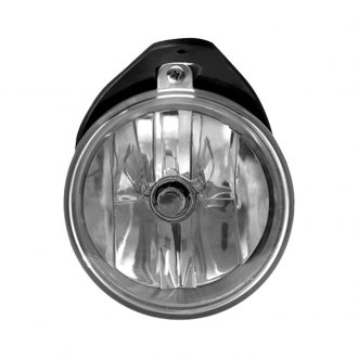 Eagle® - Driver and Passenger Side Replacement Fog Light