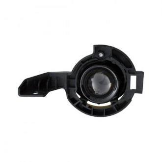 Eagle® - Standard Line Replacement Projector Fog Light