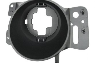 Eagle® - Replacement Fog Light Housing