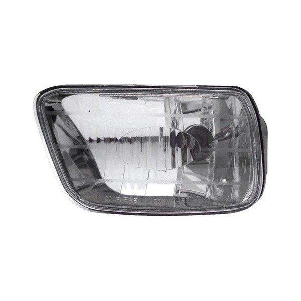 Chevy Trailblazer LT 2008 Replacement Fog Light
