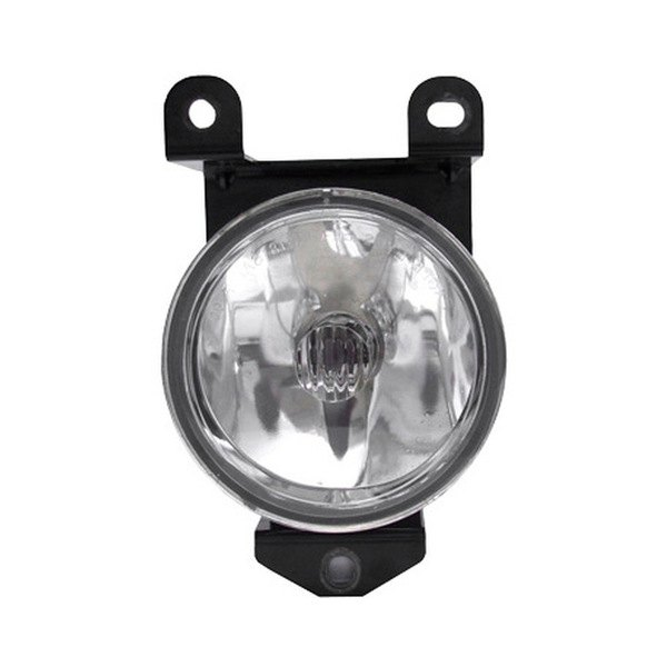 Eagle® - Driver Side Replacement Fog Light