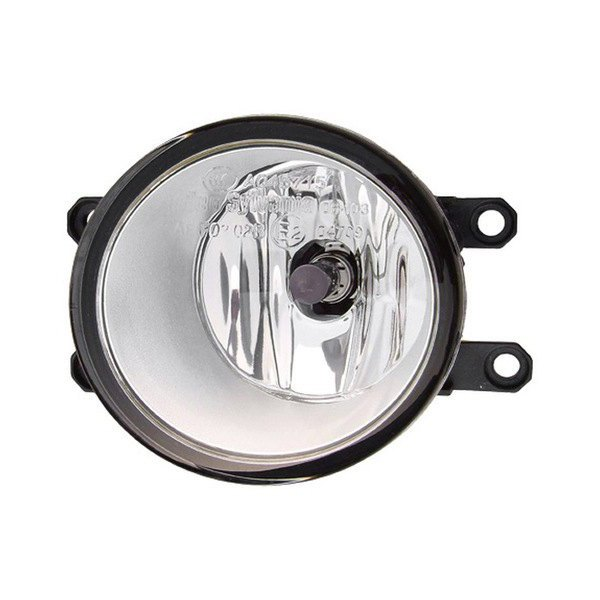 Eagle Driver Side Replacement Fog Light