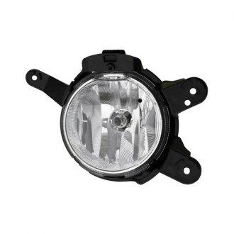 gm574 b000l_6 2011 chevy cruze custom & factory fog lights carid com 2013 chevy cruze fog light wiring diagram at fashall.co