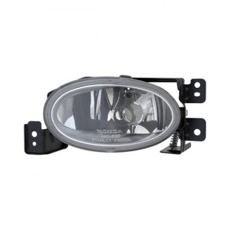 Eagle® - Standard Line Replacement Fog Light