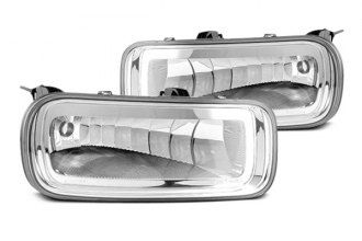 Eagle® - Factory Replacement Fog Lights