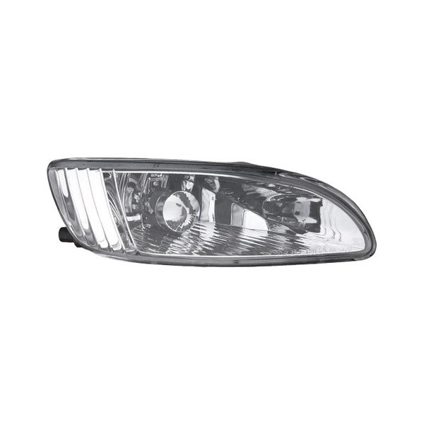 Eagle® - Passenger Side Replacement Fog Light