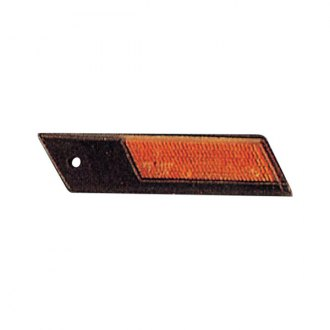 Eagle® - Standard Line Replacement Rear Side Marker Light