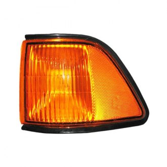 Eagle® - Replacement Front Side Marker Light