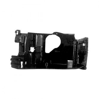 Eagle® - Replacement Headlight Adapter