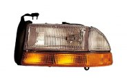 Eagle� - Replacement Headlight
