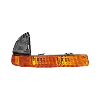 Eagle® - Replacement Turn Signal / Parking Light