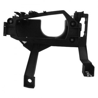 Eagle® - Headlight Bracket