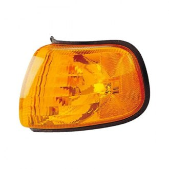 Eagle® - CAPA Certified Replacement Parking / Signal Light