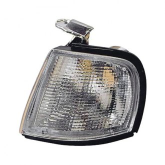 Eagle® - Driver Side Standard Line Replacement Corner Light