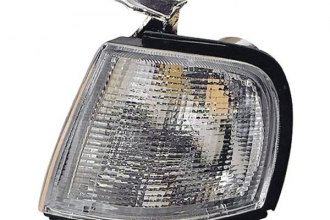 Eagle® - Replacement Corner Light
