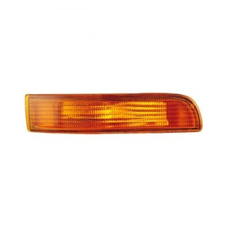 Eagle® - Standard Line Replacement Signal Light