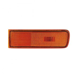 Eagle® - Standard Line Replacement Front Side Marker Light