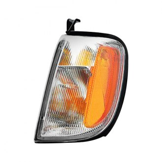 Eagle® - Standard Line Replacement Parking / Side Marker Light