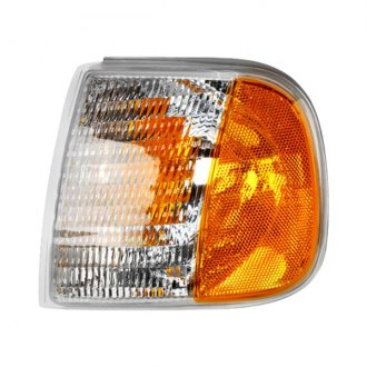 Eagle® - Standard Line Replacement Parking / Signal Light