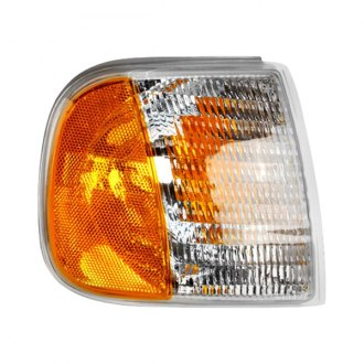 Eagle® - Replacement Turn Signal / Corner Light