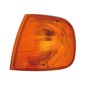 Eagle® - Driver Side Standard Line Replacement Parking / Side Marker Light