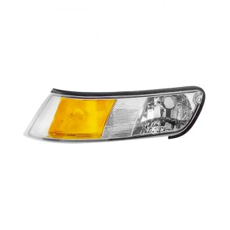 Eagle® - Standard Line Replacement Parking / Signal / Side Marker Light