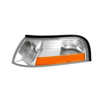 Eagle® - Replacement Turn Signal / Cornering Light