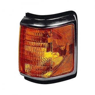 Eagle® - Replacement Parking Light