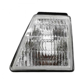 Eagle® - Standard Line Replacement Parking Light