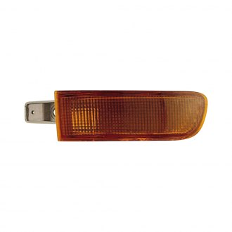 Eagle® - Driver Side Replacement Side Marker Light