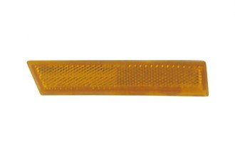 Eagle® - Replacement Side Marker Light Lens