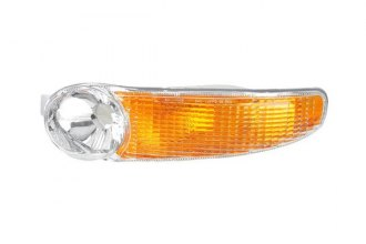 Eagle® - Replacement Parking / Signal / Side Marker Light