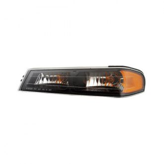 Eagle® - Replacement Parking / Signal Light
