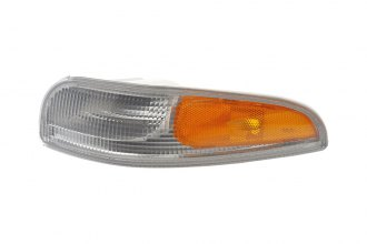 Eagle® - Replacement Parking / Side Marker / Daytime Running Light