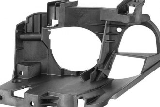 Eagle® - Replacement Headlight Bracket