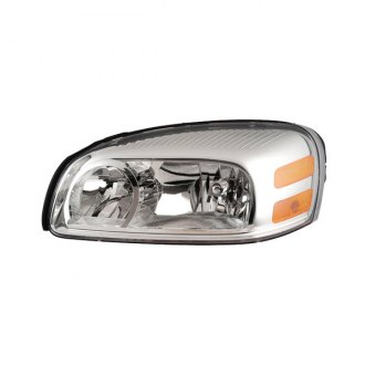 Eagle® - Factory Replacement Headlights