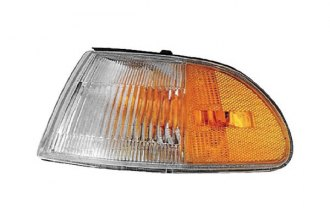 Eagle® - Replacement Signal / Side Marker Light