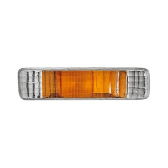 Eagle® - Driver Side Replacement Turn Signal / Parking Light