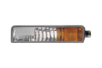 Eagle® - Replacement Signal Light