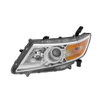 Eagle® - Replacement Projector Headlight