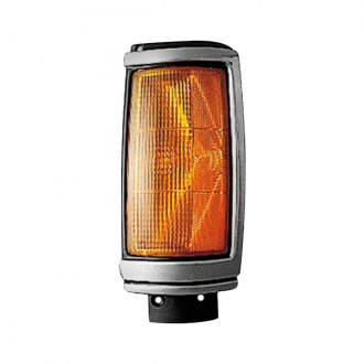 Eagle® - Replacement Parking / Side Marker Light