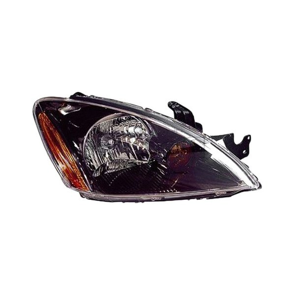 Eagle® - Passenger Side Replacement Headlight