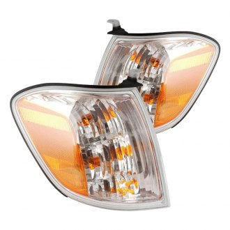 Eagle® - Turn Signal Lights