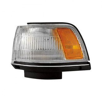 Eagle® - Standard Line Replacement Parking / Clearance Light