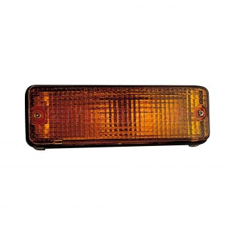 Eagle® - Passenger Side Standard Line Replacement Signal Light