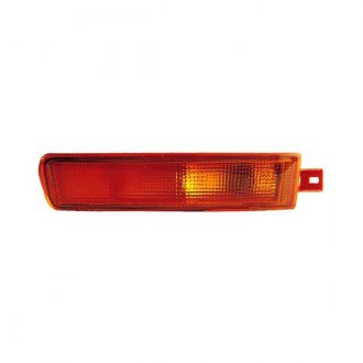 Eagle® - Passenger Side Replacement Signal Light