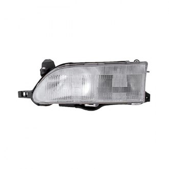 Eagle® - Replacement Headlight