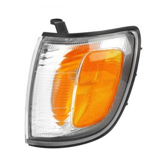 Eagle® - Replacement Parking / Clearance Light